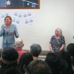 Julie Owens MP