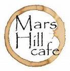 MarsHillCafe