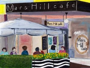 L.Marsden_The Cafe_ZW13small