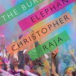 The-Burning-Elephant-Cover-197x300